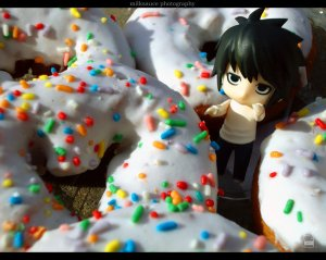 pasticcini_di_lawliet_by_milksauce